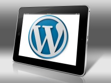 wordpress-2173519_1920
