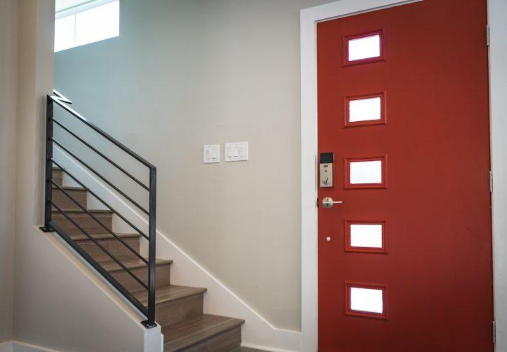 apartment-architecture-contemporary-922796